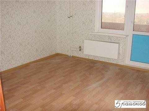 Новый дом. 2-комн. с ремонтом. Комсомольский, 29 - Фото 2
