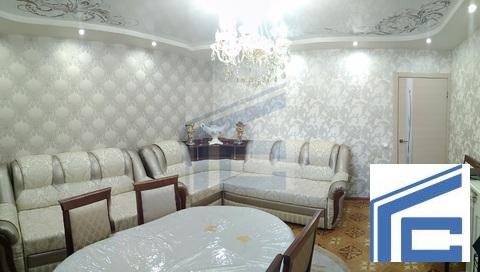 Продается 2-х. комн. кв. г. Домодедово, ул. Ильюшина 20 - Фото 2
