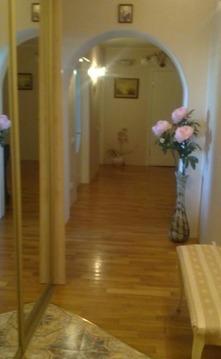 Продается 3-х комнатная квартира на ул. Зарубина - Фото 2