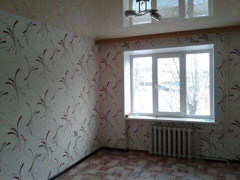 Комната, улица Пугачева, 31 - Фото 1