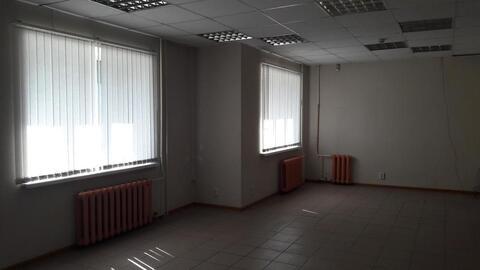 Аренда офиса, Иваново, Ул. Лакина - Фото 5