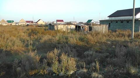 Земельный участок Краская Башкирия - Фото 2