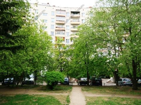 Продажа квартиры, Ул. Довженко - Фото 1
