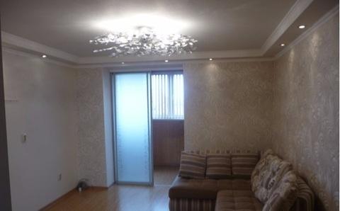 Продается 2-комнатная квартира 59 кв.м. на пер. Старообрядческом - Фото 1