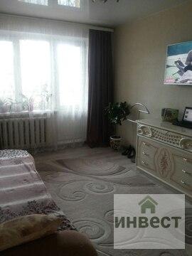 Продается 2х комнатная квартира г.Наро-Фоминск ул. Полубоярова 3 - Фото 2