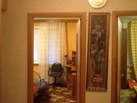Продам квартиру в г.Наро-Фоминск - Фото 1