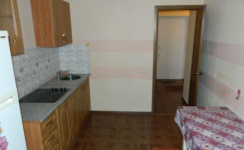 1-комнатная в кирпичном доме ул.Славянская 7б - Фото 3