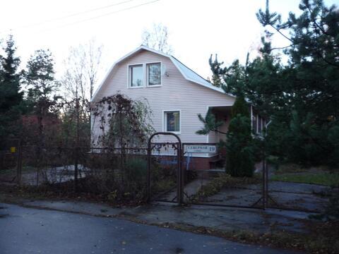 Сдается в аренду дом - Фото 1