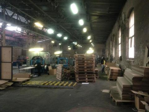 750 000 Руб., Склад, Аренда склада в Нижнем Новгороде, ID объекта - 900237816 - Фото 1
