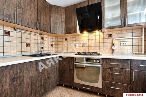 Продажа квартиры, Краснодар, Тургенева проезд - Фото 1