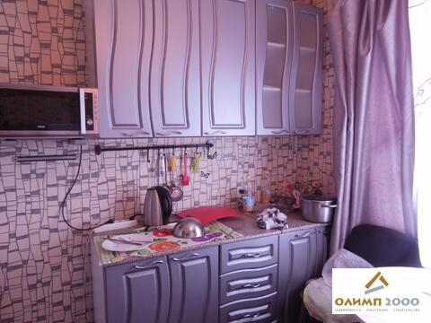 2-комнатная квартира на ул. Планерная д.53 к2 - Фото 4