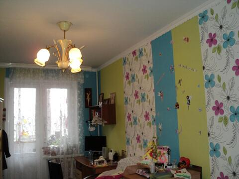 Квартира на Казанской - Фото 2