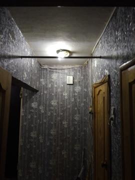 Сдам комнату метро Динамо 3 минуты - Фото 3