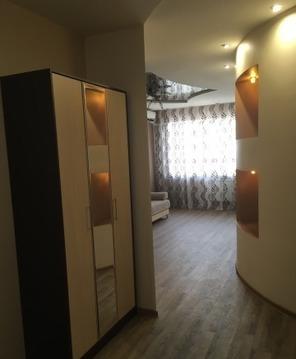 Сдается 1-комнатная квартира- студия на ул.Соколовая, д.10/16 - Фото 3