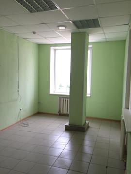 Офисное помещение, 78 кв.м - Фото 4