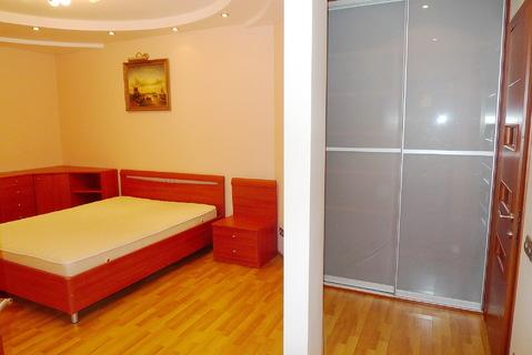 Продам 2-х комнатную квартру - Фото 2