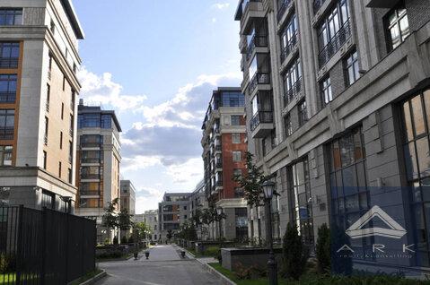 Продажа квартиры, м. Третьяковская, Большая Татарская улица - Фото 1