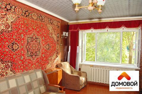 2-комнатная квартира, ул. Советская, центр города - Фото 2