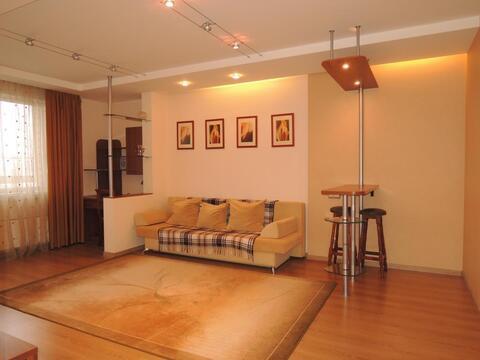 Отличная 2х комнатная квартира в районе фпк города Кемерово - Фото 3