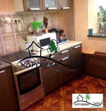 Продается 3-х комнатная квартира с евроремонтом в Зеленограде кор.1131 - Фото 1