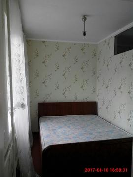 Сдаю 2-ком. квартиру в Стройгородке - Фото 1