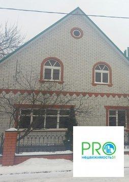 Дом с ремонтом в черте города - Фото 4