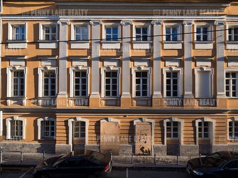 Сдается офис в 5 мин. пешком от м. Арбатская - Фото 4