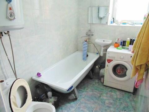 Однокомнатная квартира в курортной зоне - Фото 2