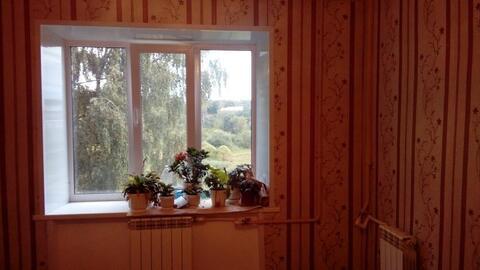 1 комната в 4-к квартире в г.Струнино - Фото 2