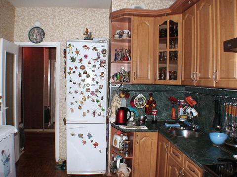 2-комнатная квартира Бескудниковский бульвар 38 к. 1 - Фото 5