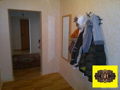 Аренда квартиры, Калуга, Улица 65 лет Победы - Фото 1