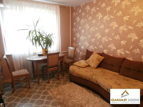 Продажа 1 кв. 46 кв.м. на ул.Маршала Захарова д. 46 - Фото 4