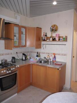 4-комнатная квартира на Ленинском, 5 мин от метро Университет - Фото 5