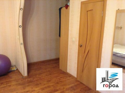 Продажа квартиры, Саратов, Ул. Беговая - Фото 4