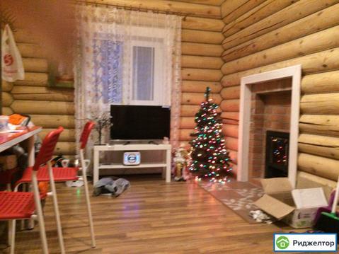 http://cnd.afy.ru/files/pbb/max/7/73/735ab92e670507ac1b28f8050244261200.jpeg