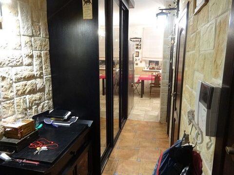 Продается 3-к Квартира ул. Миклухо-Маклая - Фото 3