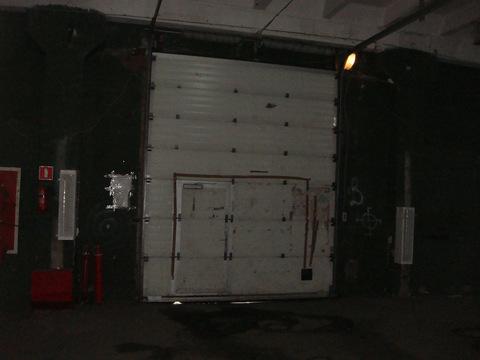М.Беговая 2-Хорошевский пр-д 7. Сдается псн 571,1 кв.м 1/1 здания - Фото 2