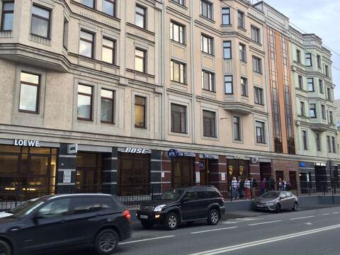 Продается готовый бизнес 287.8 кв.м, м.Кремлёвская - Фото 4