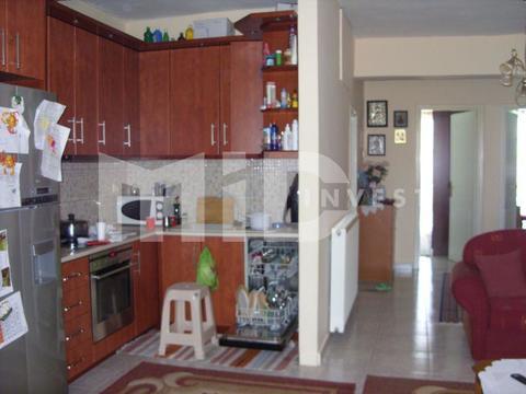 Апартаменты Халкидики Калликратия - Фото 3