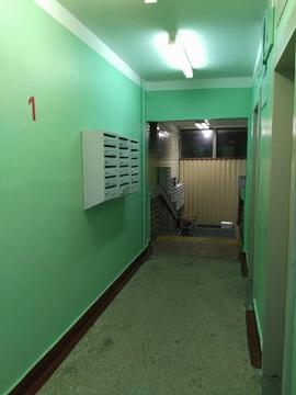 Продам просторную однокомнатную квартиру в Зеленограде - Фото 5