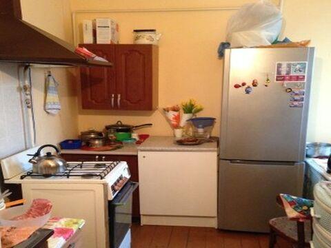 Продам: одна комната 14.6 кв.м, м. Белорусская - Фото 4