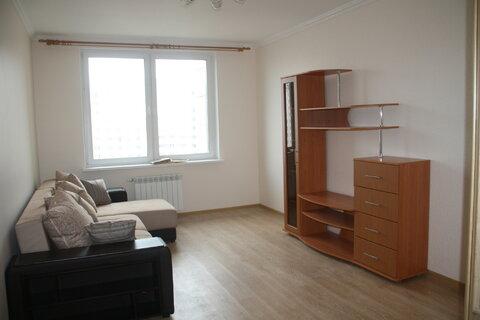 2-х квартира 68 кв м ул Анны Ахматовой д20 - Фото 1