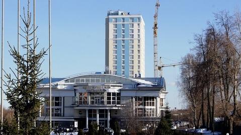 Продам 1 ип на Наумова в Центре города - Фото 1