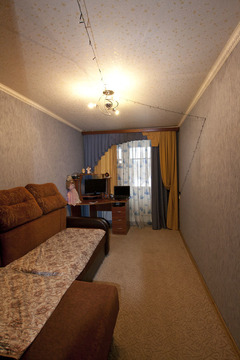 Продам квартиру в Александрове, ул Красный переулок - Фото 4