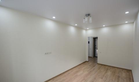 Продается 1-комнатная квартира на ул. Орджоникидзе Г.К, 44а - Фото 2