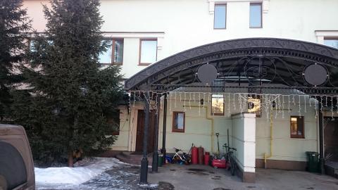 Великолепный танхаус в Новахово. - Фото 1