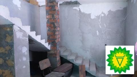 Двухэтажная дача в СНТ Сапун-гора,6 соток земли. - Фото 4