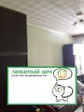 http://cnd.afy.ru/files/pbb/max/7/73/736bd57d182554650953a1032742398601.jpeg