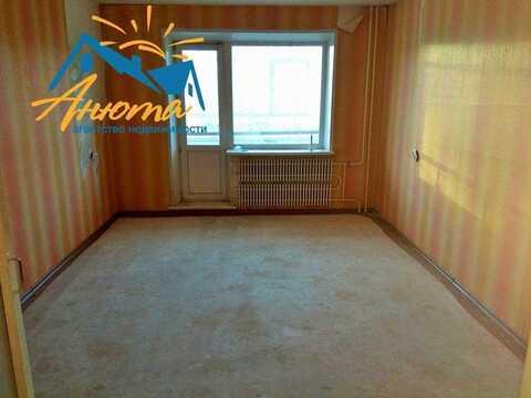 Аренда 3 комнатной квартиры в Обнинске улица Энгельса 1 - Фото 2