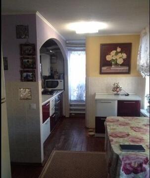 Продается дом 152 кв.м. в д. Новоскаковское Калужской обл. - Фото 5